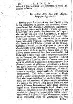 giornale/TO00195922/1778/unico/00000144
