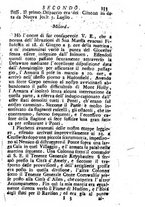 giornale/TO00195922/1778/unico/00000145