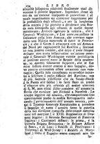 giornale/TO00195922/1778/unico/00000146