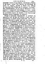 giornale/TO00195922/1778/unico/00000147