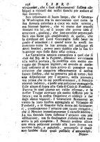 giornale/TO00195922/1778/unico/00000148