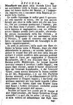 giornale/TO00195922/1778/unico/00000149