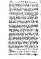 giornale/TO00195922/1778/unico/00000150