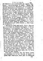 giornale/TO00195922/1778/unico/00000151