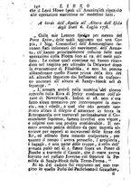 giornale/TO00195922/1778/unico/00000152