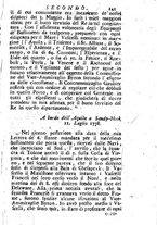 giornale/TO00195922/1778/unico/00000153
