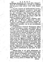 giornale/TO00195922/1778/unico/00000154