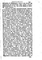 giornale/TO00195922/1778/unico/00000155