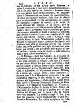 giornale/TO00195922/1778/unico/00000156