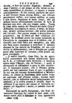 giornale/TO00195922/1778/unico/00000157