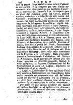 giornale/TO00195922/1778/unico/00000158