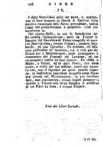 giornale/TO00195922/1778/unico/00000160