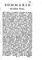 giornale/TO00195922/1778/unico/00000161
