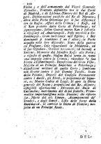 giornale/TO00195922/1778/unico/00000162