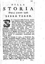 giornale/TO00195922/1778/unico/00000163