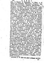 giornale/TO00195922/1778/unico/00000164