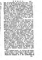 giornale/TO00195922/1778/unico/00000165