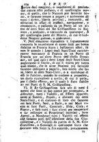 giornale/TO00195922/1778/unico/00000166