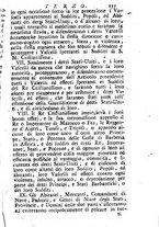 giornale/TO00195922/1778/unico/00000167