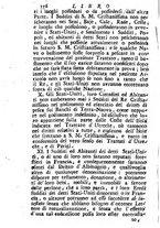 giornale/TO00195922/1778/unico/00000168