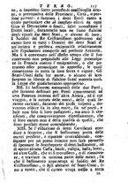 giornale/TO00195922/1778/unico/00000169