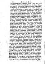 giornale/TO00195922/1778/unico/00000170