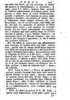 giornale/TO00195922/1778/unico/00000171