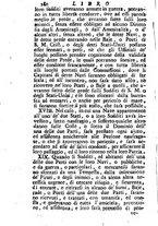 giornale/TO00195922/1778/unico/00000172