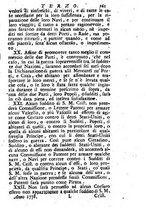 giornale/TO00195922/1778/unico/00000173