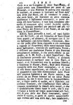 giornale/TO00195922/1778/unico/00000174
