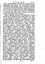 giornale/TO00195922/1778/unico/00000175