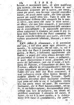 giornale/TO00195922/1778/unico/00000176