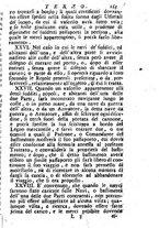 giornale/TO00195922/1778/unico/00000177