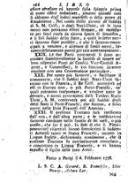 giornale/TO00195922/1778/unico/00000178