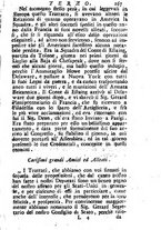 giornale/TO00195922/1778/unico/00000179
