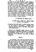 giornale/TO00195922/1778/unico/00000180