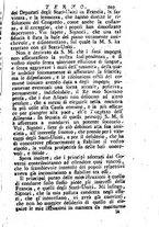 giornale/TO00195922/1778/unico/00000181