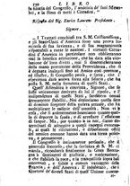 giornale/TO00195922/1778/unico/00000182