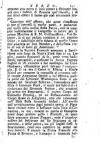 giornale/TO00195922/1778/unico/00000183