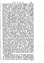 giornale/TO00195922/1778/unico/00000185