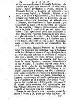 giornale/TO00195922/1778/unico/00000186
