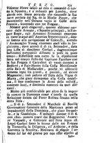 giornale/TO00195922/1778/unico/00000187
