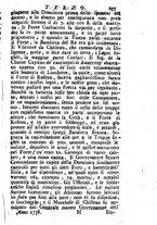 giornale/TO00195922/1778/unico/00000189