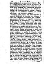 giornale/TO00195922/1778/unico/00000190