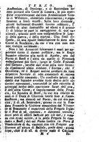 giornale/TO00195922/1778/unico/00000191