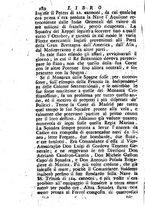 giornale/TO00195922/1778/unico/00000192
