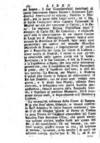 giornale/TO00195922/1778/unico/00000194