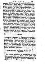 giornale/TO00195922/1778/unico/00000195