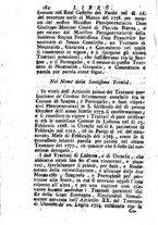 giornale/TO00195922/1778/unico/00000196
