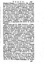 giornale/TO00195922/1778/unico/00000197